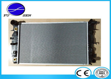 China After Market Copper Car Radiator For Mercedes Benz Sprinter 3500 32at supplier
