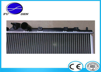 High Performance Mitsubishi Outlander Radiator Replacement For Cooling System