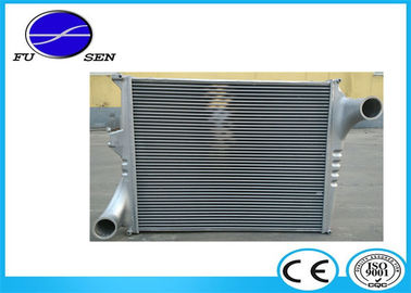 Durable Material Front Mount Intercooler For VOLVO FM12 FH12 OEM 20936050
