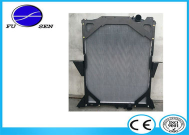VOLVO  FM12 1998-2005 Car Intercooler Car Spare Parts One Year Guarantee