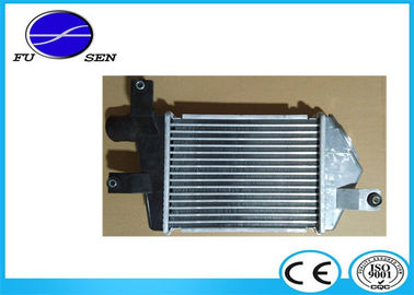 China Customerized Mitsubishi L200 Intercooler , Mitsubishi Triton Intercooler supplier