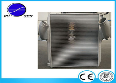 Heavy Duty Car Intercooler European Tractor Cooling System 9425010901