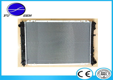 China High Performance Radiator Ford Escape Radiator For FORD Escape 01-06 factory