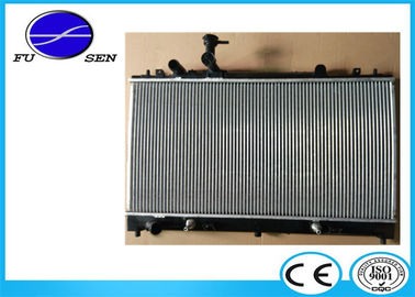 China Easy Installation Mazda 6 Radiator Replacement For Car Cooling System factory
