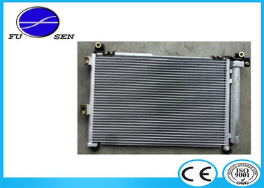 Universal Auto Ac Condenser Replacement For Ford Ranger Pickup Mazda BT50