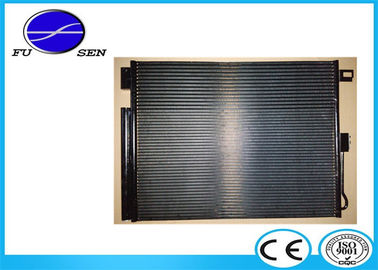 Auto Spare Parts Dodge Durango Condenser Jeep Grand Cherokee 16mm Core Thickness
